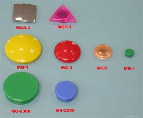 magnetic color color magnets hook and power magnets sy mag765 esen