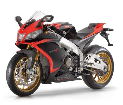 Aprilia Motorrad Liste by Gebrauchte Und Neue Aprilia Rsv 4 Factory Motorr 228 Der Kaufen