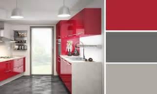 ophrey cuisine quelle couleur pour les murs