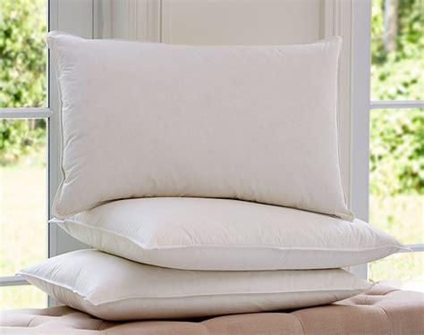 st regis pillows st regis candle st regis boutique hotel store