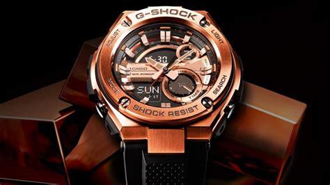 Jam Tangan Baby G Keren jam tangan g shock untuk til lebih keren dan tangguh