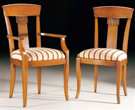 imagenes sillas minimalistas sillon comedor cl 225 sico