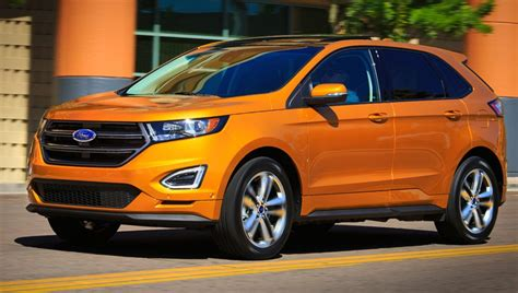image  ford edge size    type gif posted  march    pm green
