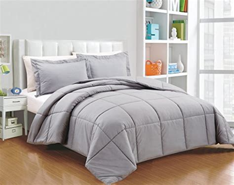 down comforters for sale top best 5 bedding down comforters for sale 2016 product