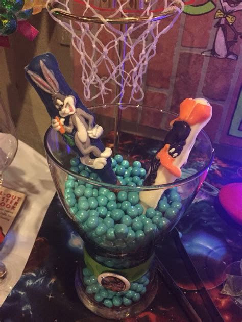 25 best ideas about space jam theme on space