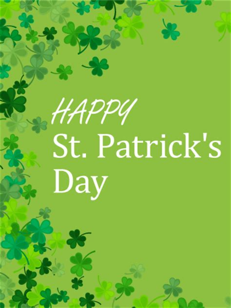 st s day cards happy st s day greetings