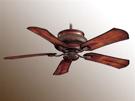 Ceiling Fans Without Light Kits Ceiling Fans Without Lights Kit Rs Floral Design How To Install Ceiling Fans Without Lights
