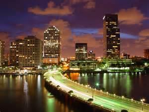 To Miami Travel To Miami All About Miami In Usa