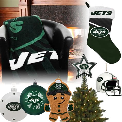 gifts for jets fans jets gifts gift ftempo