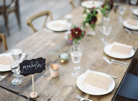 idee nomi tavoli matrimonio facili idee per un matrimonio a tema wars