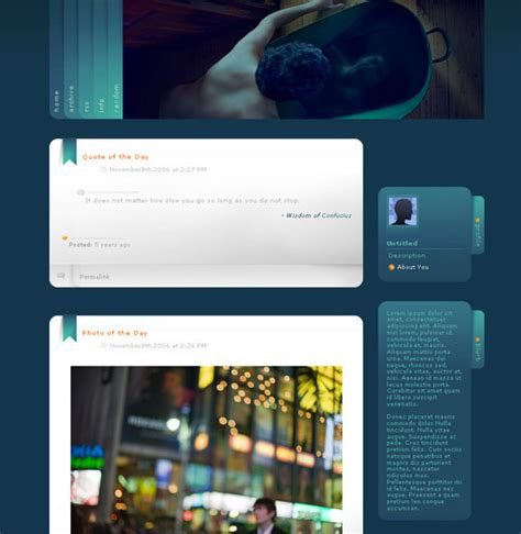tumblr themes apps beautifully designed free tumblr themes smashingapps com