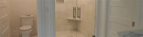 bathroom lebanon 31 elegant bathroom mirrors lebanon eyagci com