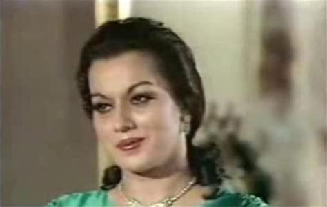 qurbani film actress name actress dies history actress died today
