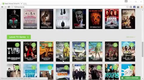 Or Free 123movies 123movies Free Android App Hd With 123movies
