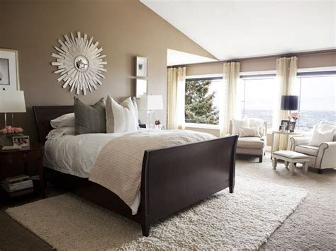 paint colors for bedroom with dark furniture 25 best dark furniture bedroom ideas on pinterest