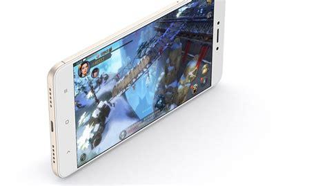 New Sale Xiaomi Redmi Note 4x 4 64 Snapdragon Blue Limited Edition xiaomi redmi note 4x gold 4gb 64gb end 4 19 2019 10 15 pm