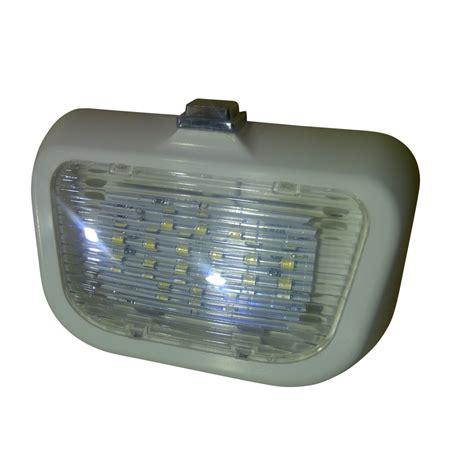 led annexe exterior light 12v supex products