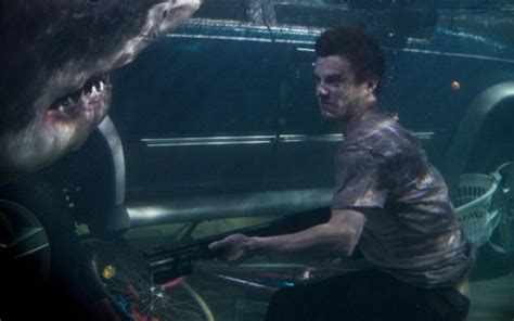 film everest voto shark 3d la recensione del film