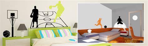 deco chambre basket decoration chambre ado basket visuel 7