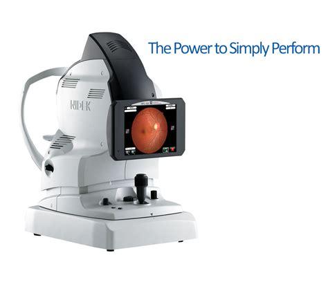 fundus camera non mydriatic fundus camera solution retina glaucoma