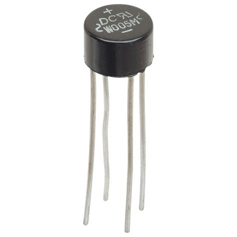 d2sba diode bridge diode bridge harga 28 images rectifier price harga in malaysia penerus jual diode bridge