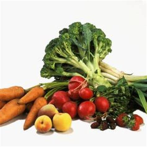 vegetables on atkins the 25 healthiest things you should be vegetables