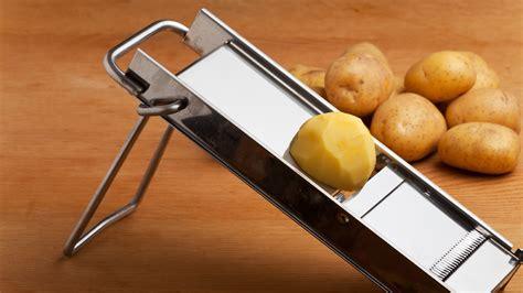 mandolines de cuisine mandoline cuisine darty