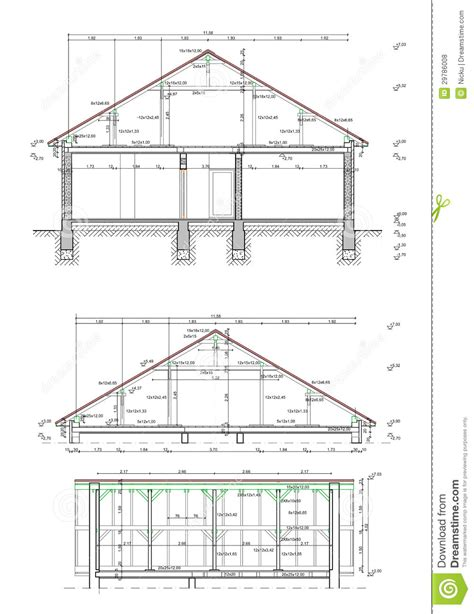 free simple house plans free simple house plans free house plans blueprints house