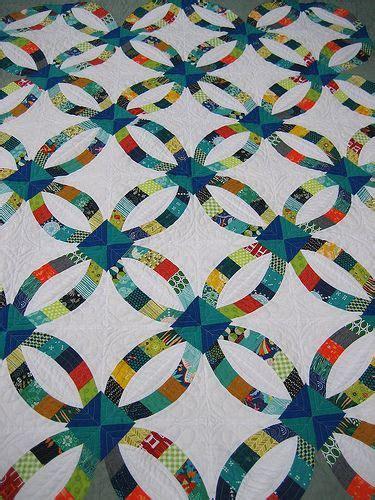 metro rings ii quick curve ruler pinterest sew kind