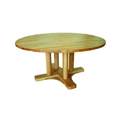 dining table round dining table vancouver