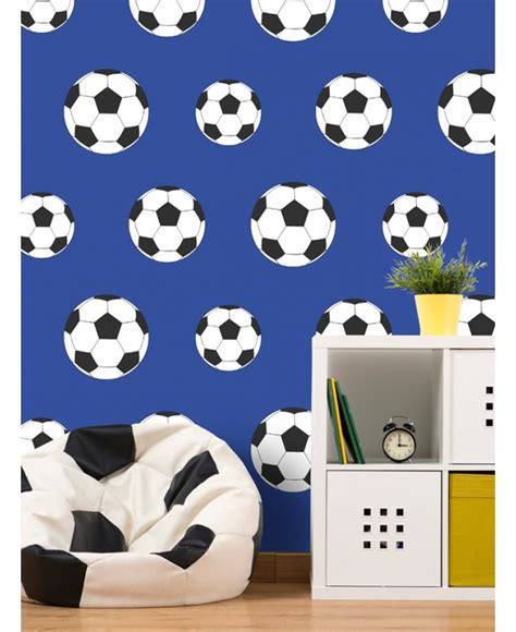 Newcastle United Bedroom Wallpaper by Newcastle United Bedroom Wallpaper Scifihits