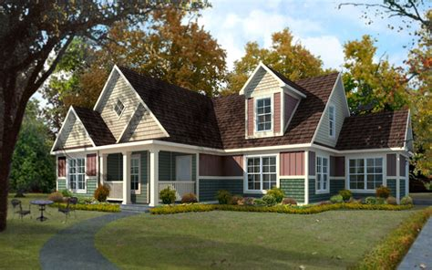 sullivan homes plans home design and style