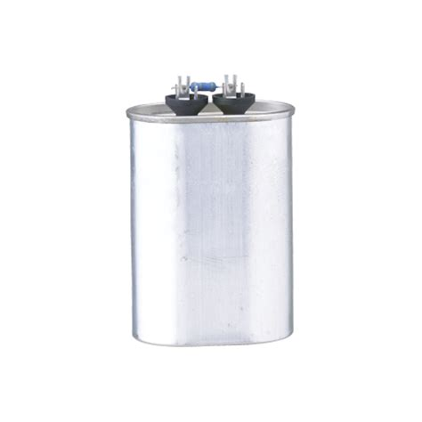 40 006 1000w mh capacitor 24 mfd 400vac atlas lighting products atlas lighting products