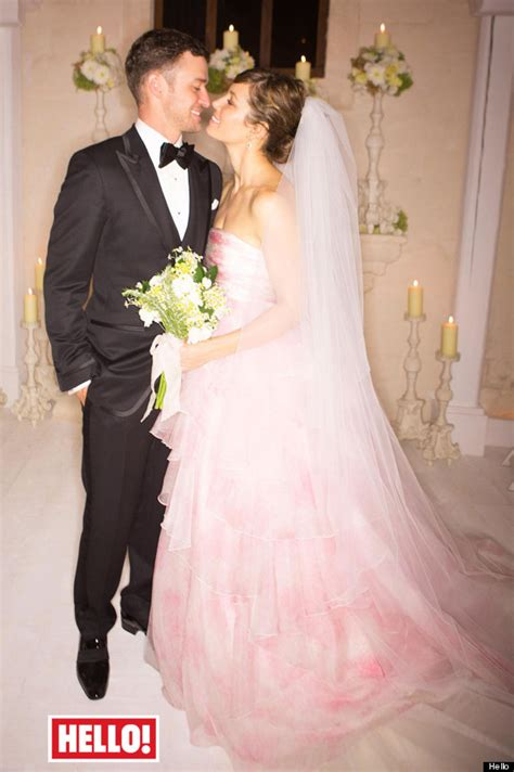 hochzeitskleid jessica biel justin timberlake jessica biel wedding singer reduced