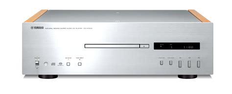 Cd Denla 1355 cd s1000 pr 233 sentation el 233 ments s 233 par 233 s hifi audio