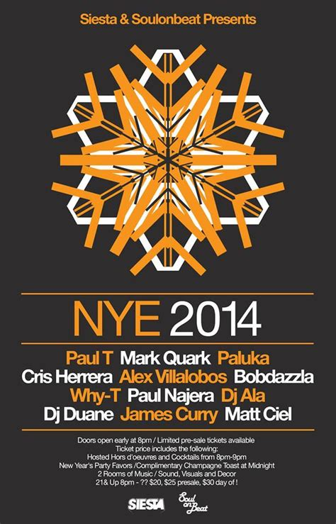 new years in san diego 2014 new years 2014 san diego house edm