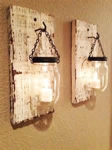 Towel Arrangements Bathroom 10 Ideas Con Tablas Para Hacer Muebles De Palets Furnit U