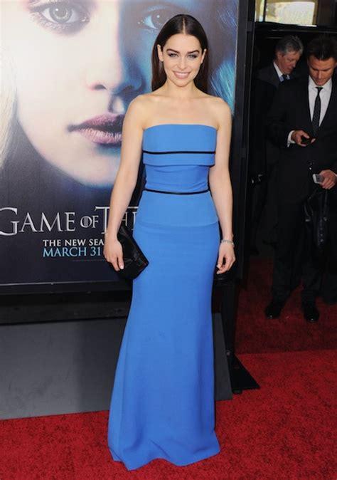 Dress Emilia emilia clarke dress hd pictures