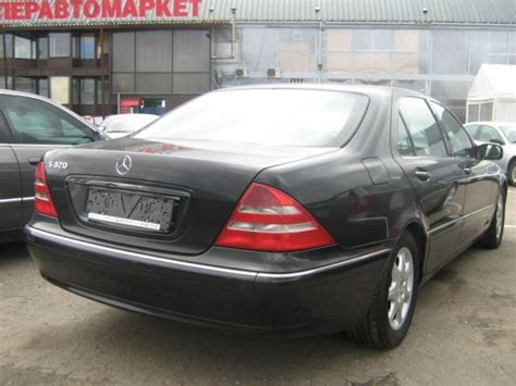 hayes auto repair manual 2001 mercedes benz s class seat position control service manual how to replace 2001 mercedes benz s class ac evaporator how to replace