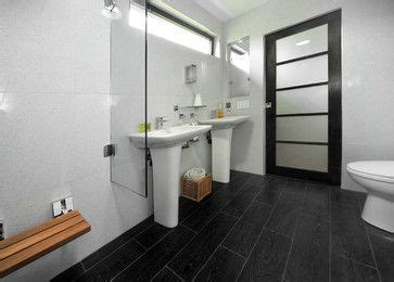 wet room bench 51 best bathrooms images on pinterest