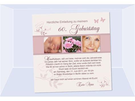Word Vorlage Namensschilder 60 X 90 Einladung Geburtstag Fotokarte Einladungskarten Creme Ros 233