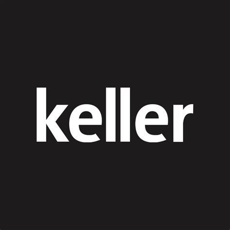 keller keukens logo keukens diensten ruijg installatietechniek terschelling