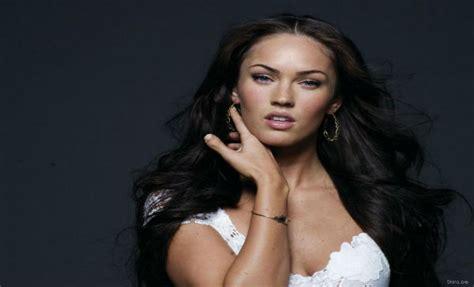 fotos de famosos el sitio 1 de celebridades 10 celebridades con defectos f 237 sicos salud180