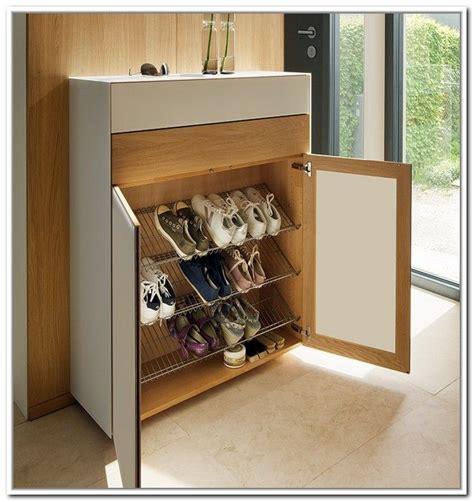 best 25 shoe storage solutions ideas on home best 25 hallway shoe storage ideas on narrow