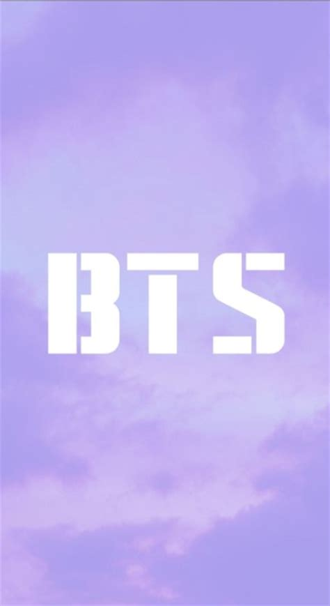 bts logo wallpaper phone 17 best images about 방탄 on pinterest posts logos and we