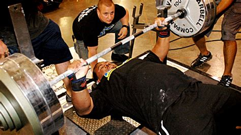 bench bar press guidelines bench bar press guidelines 28 images stronglifts