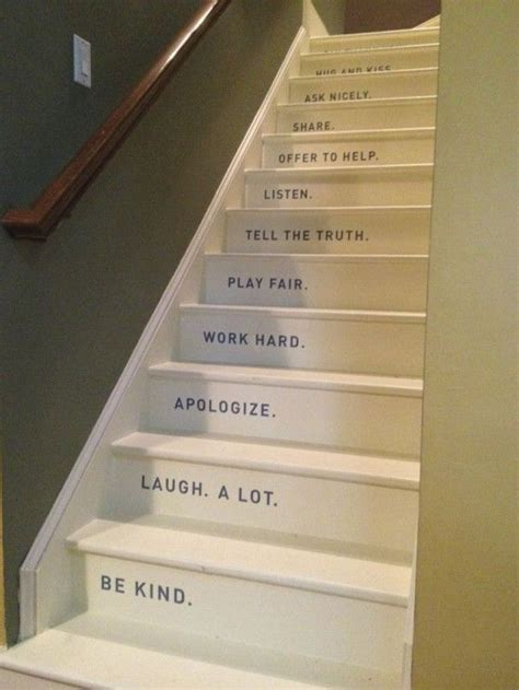 house rules design com be kind laugh a lot apologize work hard play