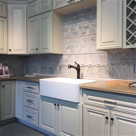 Kitchen Cabinets Kent Wa Cabinets To Go Kent Washington Cabinets Matttroy
