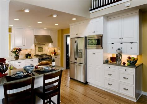 pictures for portland home remodeling in happy valley or