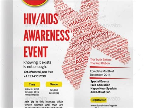 hiv aids brochure templates hiv brochure template hiv aids brochure templates hiv aids